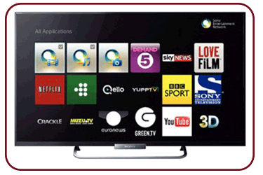 freeview channels image